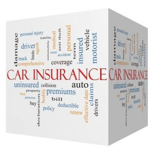 lawyer for help with an auto insurance claim after an accident