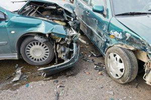 Auto Accident Attorney North Georgia