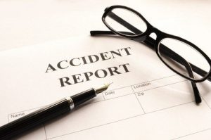 personal injury lawyer in East Ellijay