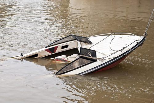 blue-ridge-boat-accident-attorney