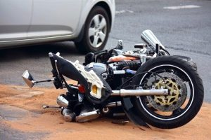 blue-ridge-motorcycle-accident-attorney