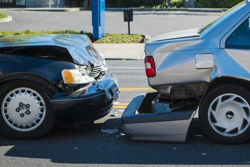 Georgia Auto Accident Lawyers
