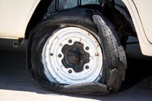 Georgia Product Liability Car Accident Attorney