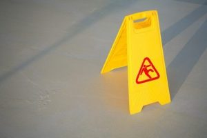Appalachian Slip and Fall Lawyers