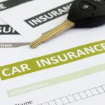 who is at fault for a delay in your car accident insurance claim?
