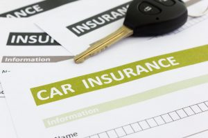 Car Accident Lawyers In North Georgia