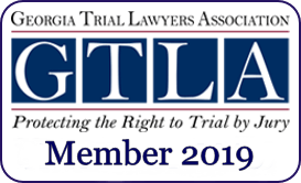 gtla member