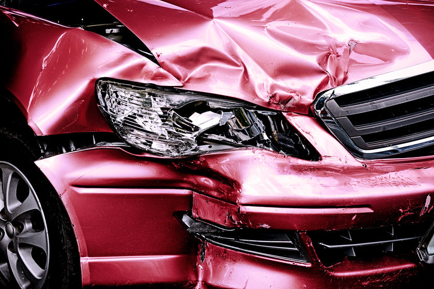 Best-Car-Accident-Lawyer-East-Ellijay
