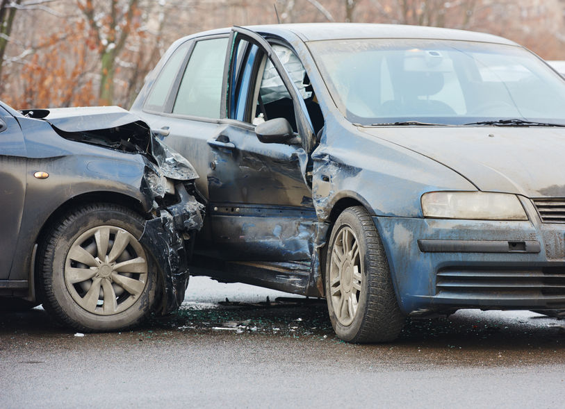 East-Ellijay-Accident-Attorney